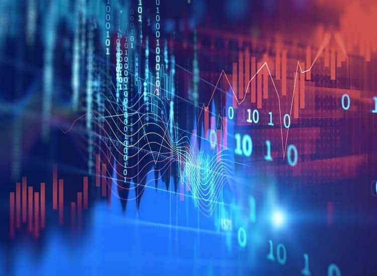 Đầu tư chứng khoán có giàu không? TOP 6 cách chơi chứng khoán phổ biến năm 2021