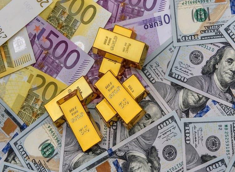 Hướng dẫn đầu tư vàng và top 6 cách đầu tư vàng online