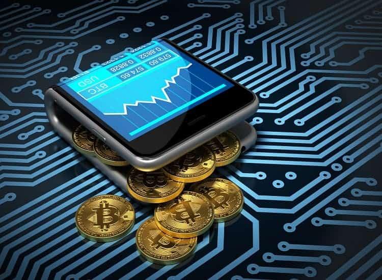 Top 10 sàn giao dịch Bitcoin uy tín nhất Việt Nam và Top 10 sàn Bitcoin lớn nhất thế giới