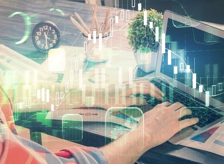 Hướng dẫn cách mở tài khoản chứng khoán online trên 10 công ty chứng khoán hàng đầu Việt Nam
