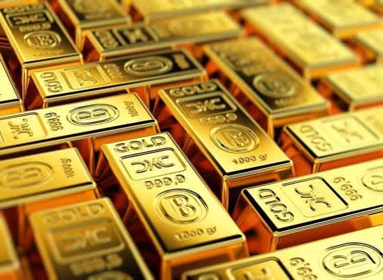 Top 10+ sàn giao dịch vàng trực tuyến HÀNG ĐẦU 2021 và hướng dẫn giao dịch trên sàn vàng uy tín online tại Việt Nam