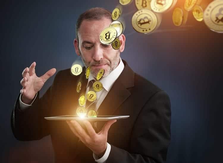 Mua Bitcoin ở đâu uy tín? Hướng dẫn cách mua Bitcoin trên các sàn mua bán Bitcoin(BTC) Việt Nam
