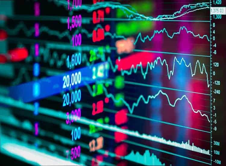 Mua cổ phiếu ở đâu và hướng dẫn cách mua cổ phiếu online qua 5 bước đơn giản