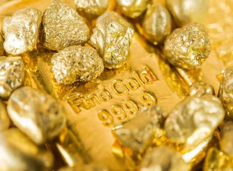 Mua vàng online ra sao và cách mua bán vàng kiếm lời nào hiệu quả?