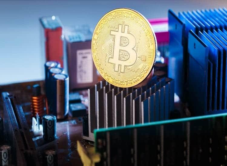Top 20 các loại tiền điện tử tiềm năng đáng đầu tư nhất trong năm 2021