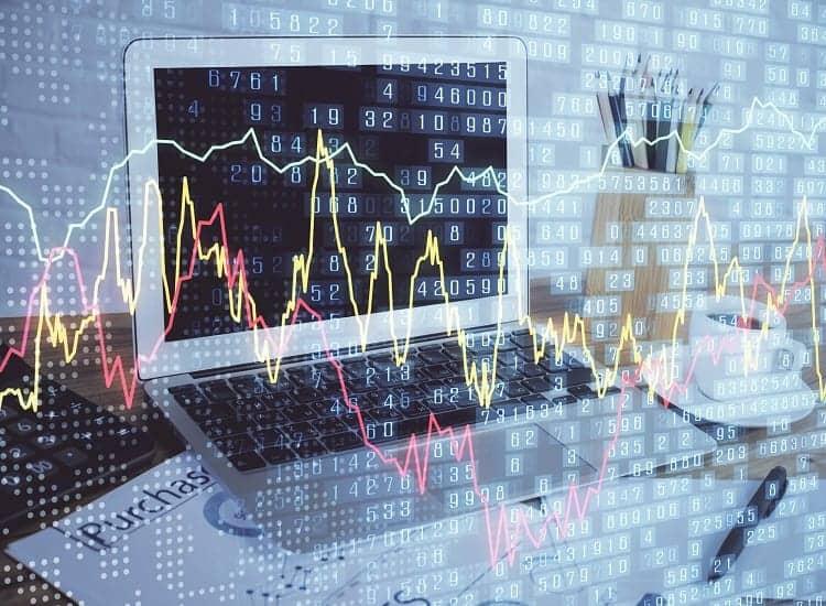 Nên mua cổ phiếu nào? 10 cổ phiếu tiềm năng 2021 và các mã chứng khoán tốt hiện nay
