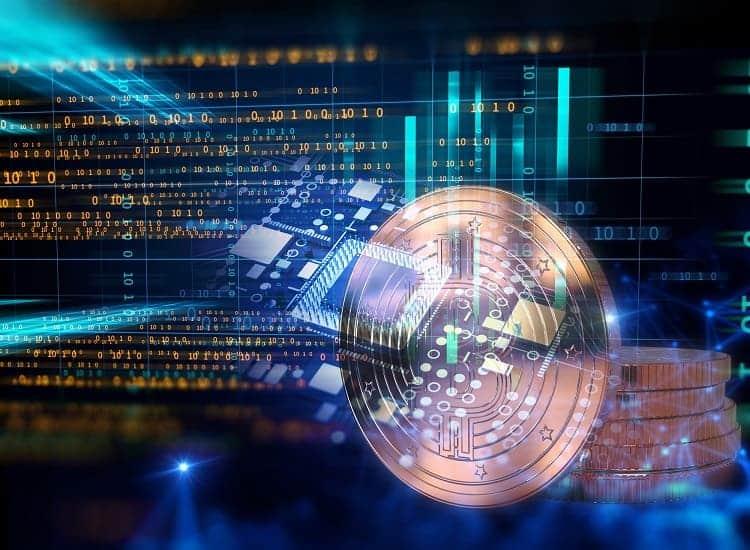 Top 10 phần mềm đào bitcoin tốt nhất 2021 bằng GPU, điện thoại và laptop