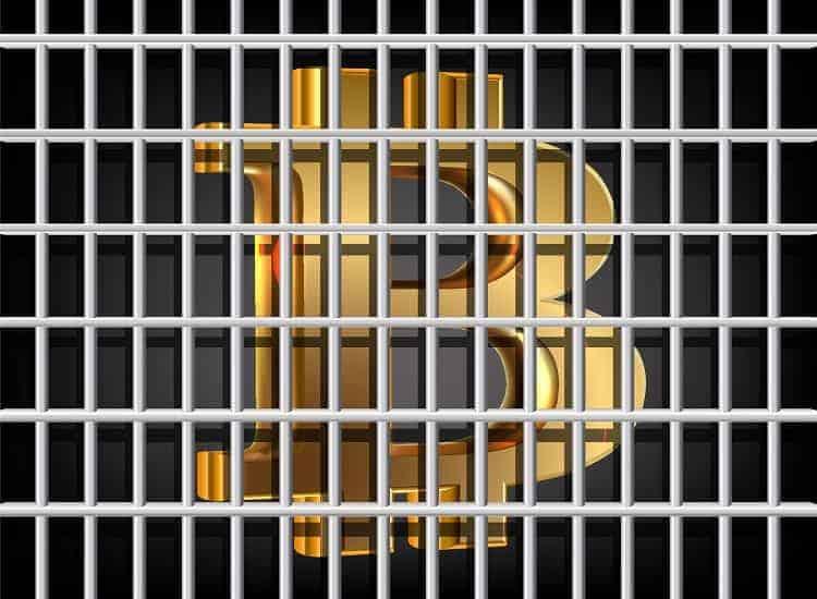 Bitcoin là gì? Top 6 vụ lừa đảo Bitcoin(Tiền ảo) phổ biến nhất trong năm 2021
