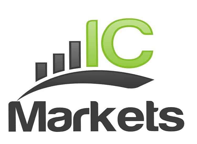 Sàn IC market