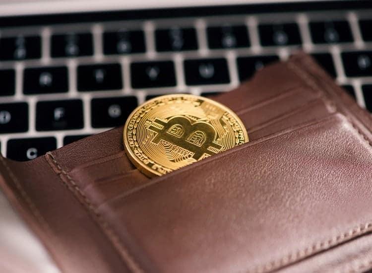 Ví Bitcoin là gì? Hướng dẫn tạo ví Bitcoin và top 10 loại ví Bitcoin uy tín, tốt nhất trong năm 2021