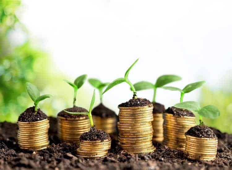 16 các kênh đầu tư tài chính cá nhân hiệu quả online và thị trường đầu tư tài chính phổ biến nhất