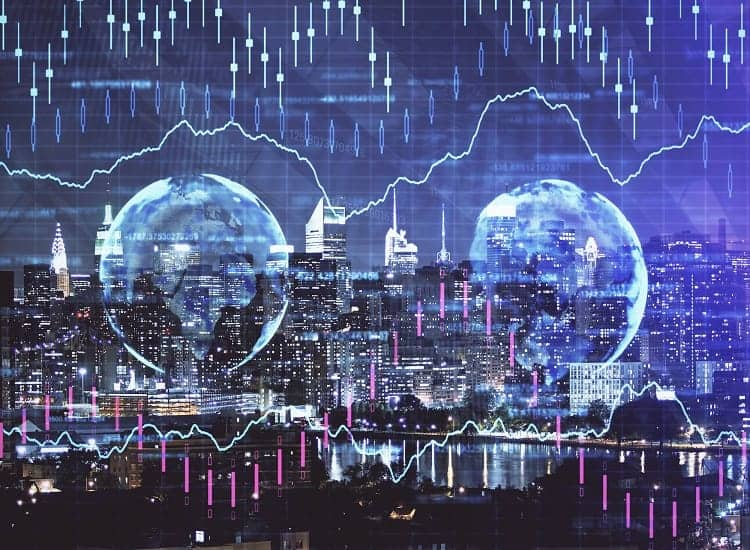 Cách mua cổ phiếu nước ngoài ra sao? Hướng dẫn cách chơi chứng khoán Mỹ và quốc tế tại Việt Nam