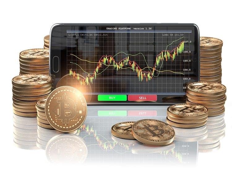 15 cách kiếm tiền bằng Bitcoin, Ethereum online tại Việt Nam