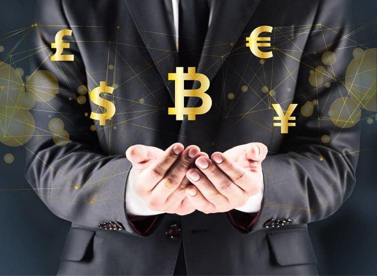 Chơi Bitcoin cần bao nhiêu tiền? Phí giao dịch Bitcoin, Ethereum, Litecoin của các sàn BTC uy tín
