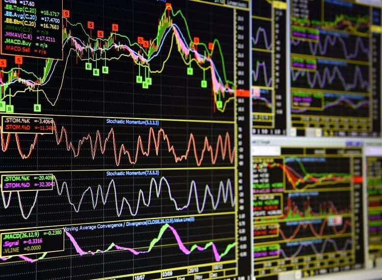 13 cách học đầu tư chứng khoán và tìm hiểu về chứng khoán cho người mới bắt đầu
