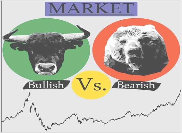 Chứng khoán là gì? Tổng quan về thị trường chứng khoán là gì
