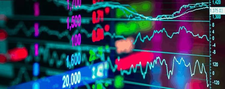 cách mua cổ phiếu online
