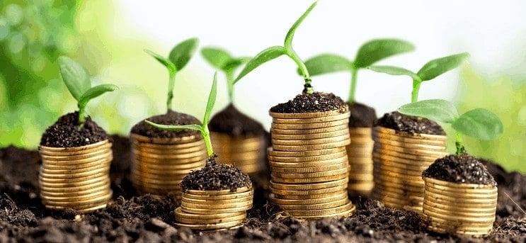 kênh đầu tư tài chính cá nhân hiệu quả