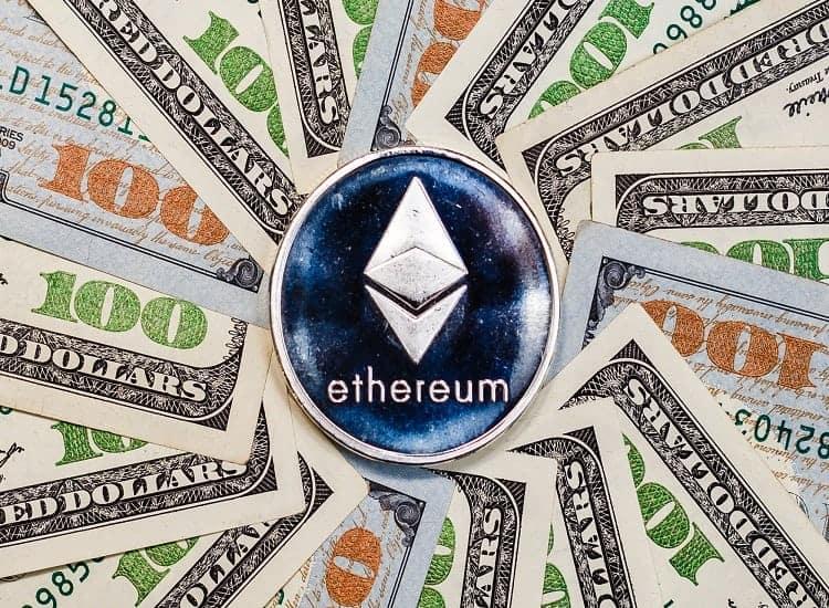 Ethereum (ETH) là gì? 5 cách đầu tư Ethereum phổ biến nhất 2021