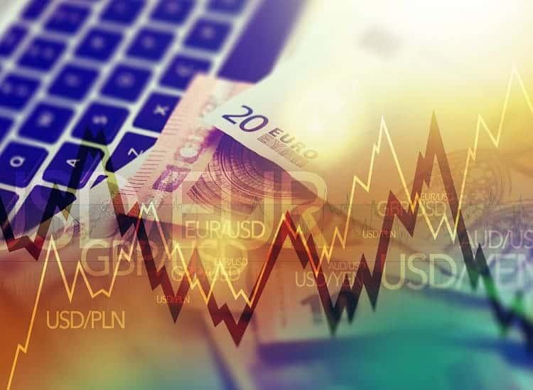 FX trading là gì? 10 bước học Forex trading và những sự thật về Forex(FX) trading market