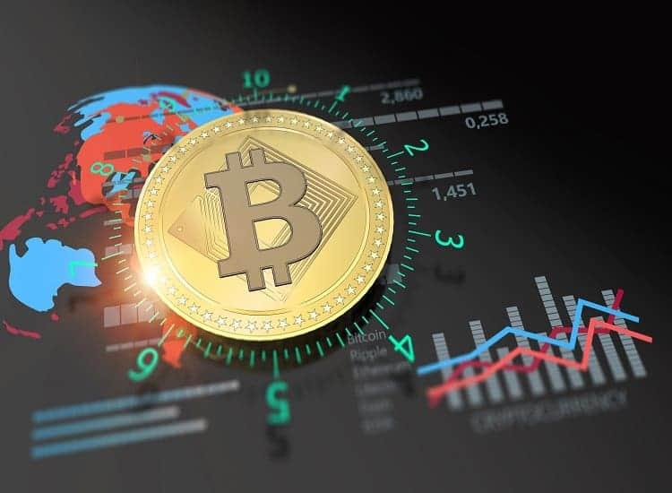 Tiền ảo là gì? Tiền điện tử là gì? Hiệu suất thị trường tiền ảo 2021 ra sao?