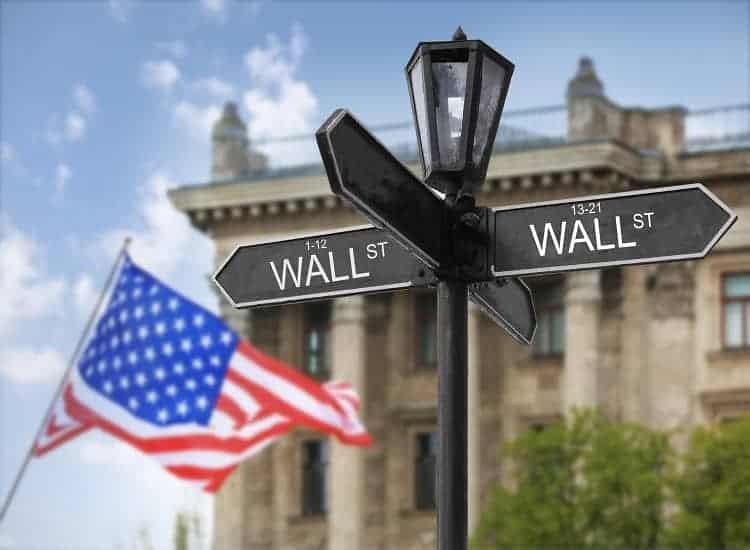 Chứng khoán Mỹ trực tuyến 2021: toàn tập về thị trường chứng khoán Mỹ và chỉ số chứng khoán Mỹ