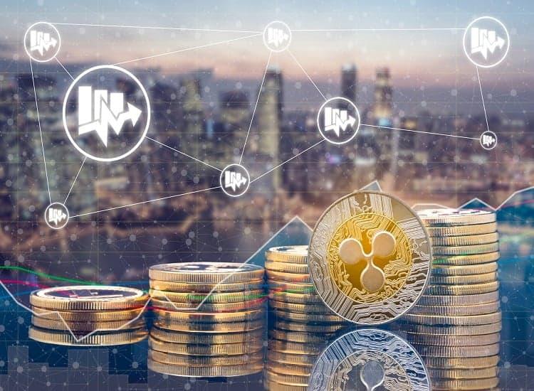 Đồng Ripple là gì? Mua ripple(XRP) coin ở đâu? Hướng dẫn đầu tư mua bán Ripple(XRP) tại Việt Nam