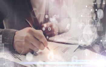trang web đầu tư chứng khoán online