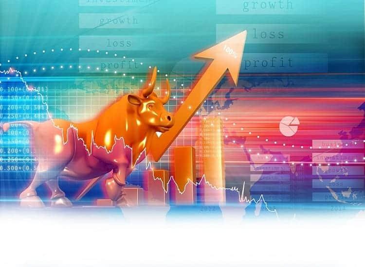 Cách đầu tư chứng khoán thế giới 2021: TOP 20 chỉ số chỉ số chứng khoán hàng đầu thế giới