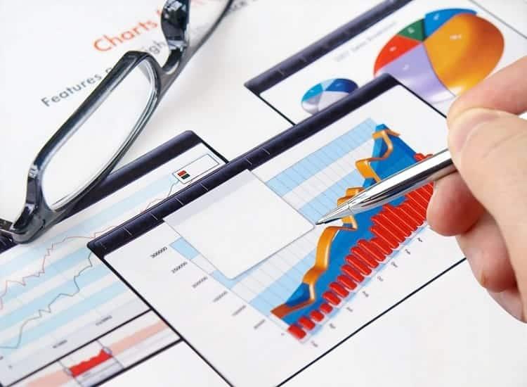 Broker là gì? Điều mọi người cần biết về stock broker(chứng khoán) và Forex