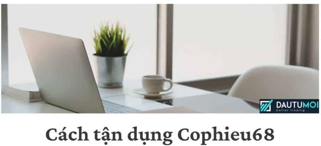 Cophieu68
